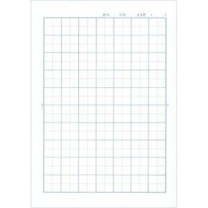 サクラクレパス 学習帳 国語 10マスR NP23(10) 10冊