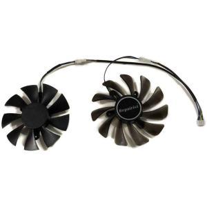 GAA8S2U+GA91S2U ZOTAC GeForce GTX1080Ti-11GD5X Min...
