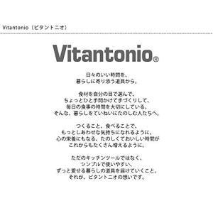 ビタントニオ マイボトルブレンダー Vitantonio MY BOTTLE BLENDER ココナ...
