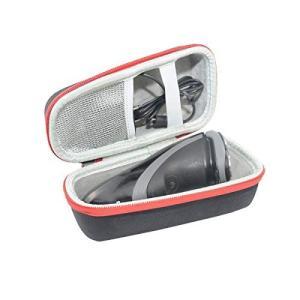 フィリップス メンズシェーバー 5000シリーズ S5390/26 S5390/12 S5397/1...