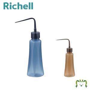 庭 ガーデニング 散水 水栓 水周り じょうろ 水やり リッチェル Richell プッシュ水さしN 250|kamoshikanet