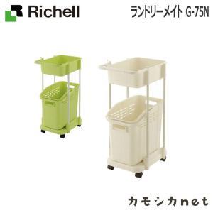 洗面所で人気のクロス調ホワイト、インテリアカラーの爽やかなグリーンの2色です。・スリムな省スペースタ...