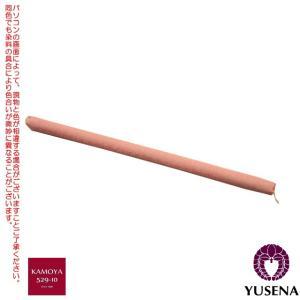 きもの枕 着物の保存や収納へ大変便利。 たたみシワ予防 販売単位1本 メーカー品|kamoya529