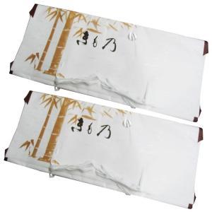 たとう紙 畳紙 A01 和紙 1枚売り 文庫紙 着物 窓付き 保存 収納 竹 36×83.5cm 規格外定形外郵便・宅配便のみ|kamoya529