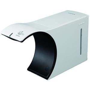 ハンドソープ 自動 サラヤ オートディスペンサー 泡タイプ ハンドソープ 手洗い ウイルス 感染症対策グッズ|kanaemina