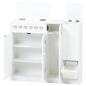 トイレ収納ラック 薄型スリム 収納ラック おしゃれ/トイレラック ホワイト|kanaemina