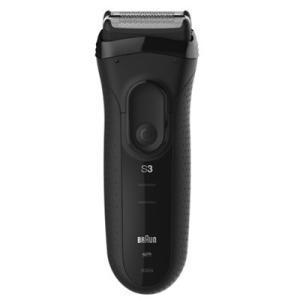 ■商品説明 より多くのヒゲを一度で捕えるマイクロコームを搭載。肌にやさしい深剃りを実現します。 ・新...