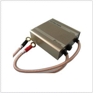 カーバッテリー 電圧供給安定化システム FRC エレクトロチューニング DC12V車専用|kanaemina