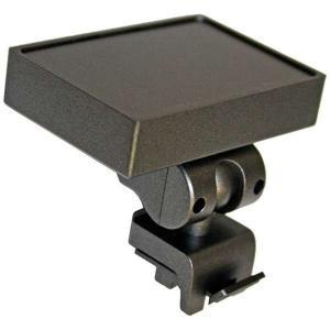 NX-DR200Sドライブレコーダー用 GPSユニット ステー一体型 HX-GP200|kanaemina