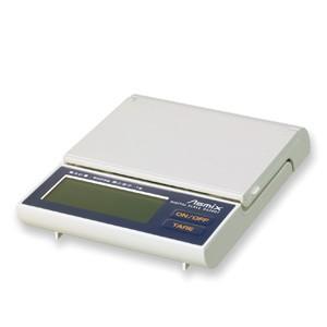 デジタルスケール 電子はかり 2kg 最少表示1g 事務用品|kanaemina