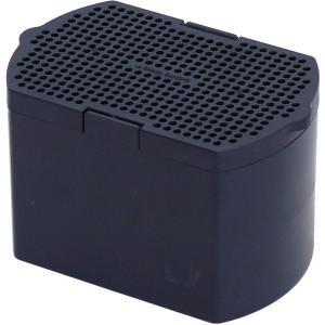 生ごみ処理機 パリパリキューブライト用 脱臭フィルター 交換用 2個入 スペア 取り換え|kanaemina
