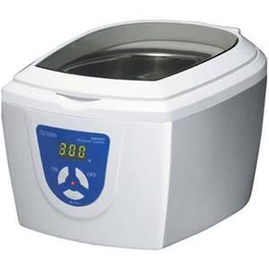 超音波洗浄器 超音波洗浄機 シチズン 汚れ取りクリーナー 眼鏡 メガネ アクセサリー 貴金属