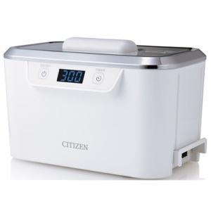 超音波洗浄器 超音波洗浄機 シチズン SWT710 kanaemina