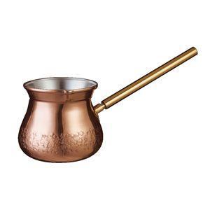 イブリック カリタ 銅製 300|kanaemina