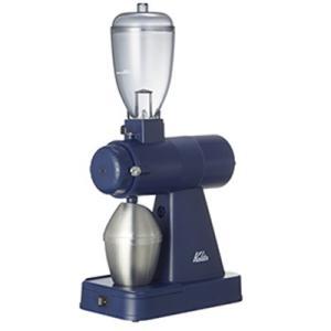 ■商品説明 カリタがつくり出した次世代のコーヒーグラインダー  ■商品詳細 ・本体サイズ(mm):1...