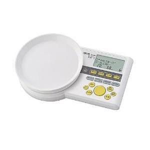 キッチンスケール タニタ 計量 はかり 量り カロリー表示計算|kanaemina