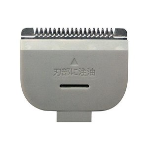 イズミ/泉精器 バリカン/ヘアカッター 交換用 替刃 CS-32|kanaemina
