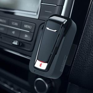 イヤホンマイク イヤフォンマイク 防水 ワイヤレス Bluetooth カナル式 片耳 左右兼用 充電ケース付き 車載用固定ステー付き|kanaemina