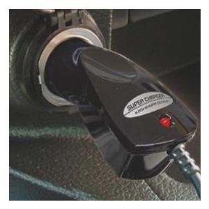 スマートフォン充電器 携帯 車載用 DC充電器 DCチャージャー 1A/microUSB アンドロイド Android|kanaemina