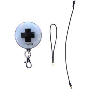 盗聴器発見器 盗撮器探知機 盗聴 盗撮防止 カメラ のぞき ストーカー 防犯対策グッズ