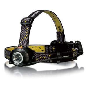 ヘッドライト LEDライト ジェントス HW-999H|kanaemina