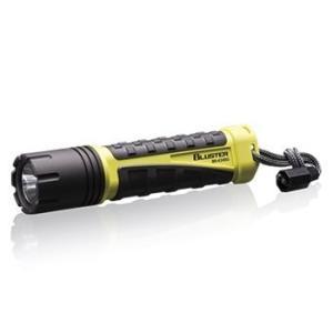 懐中電灯 ハンドライト LEDライト フラッシュライト 防水1m仕様。単3×4本タイプ。BR434EG|kanaemina