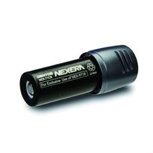 カートリッジバッテリー NEX-971R専用カートリッジバッテリー NEX-71CB|kanaemina