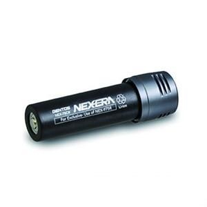 カートリッジバッテリー NEX-975R専用カートリッジバッテリー NEX-75CB|kanaemina