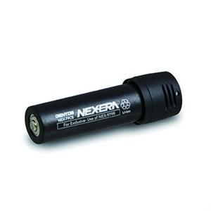 カートリッジバッテリー NEX-979R専用カートリッジバッテリー NEX-79CB|kanaemina