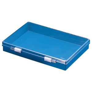 パーツケース 小物入れ 部品収納BOX 外箱単品のみ ホーザン kanaemina