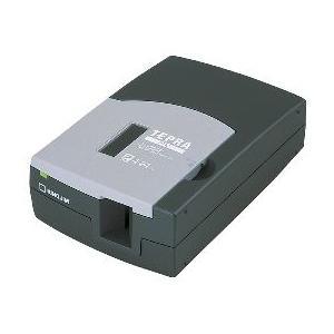 テプラ 本体 Pro プロ ラベルライター プリンター SR3500P キングジム|kanaemina