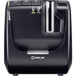 テプラ 本体 Pro プロ ラベルライター プリンター SR5900P キングジム|kanaemina