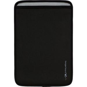 ブギーボード 専用収納ポーチ BB-9用 電子メモパッド用 ポーチ ブラック/黒|kanaemina