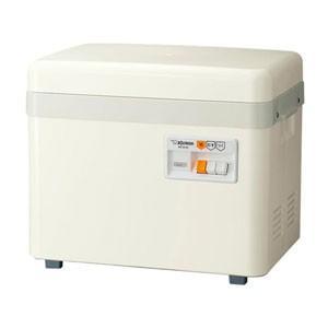 餅つき機 象印 2升 大容量 BS-GC20-WA|kanaemina