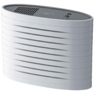 空気清浄機 小型 コンパクト ツインバード 活性炭脱臭フィル...