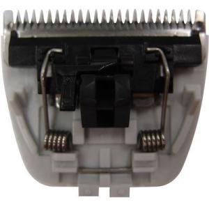 テスコム 電動バリカン用替刃 替え刃 BTC30-H|kanaemina