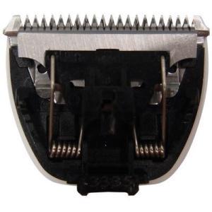テスコム 電動バリカン用替刃 替え刃 BTC50-K|kanaemina