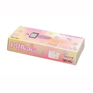 コーナーポット用ゴミ袋 ポリ袋 ビニール袋 トイレ サニタリーボックス用 グレー 20枚入|kanaemina