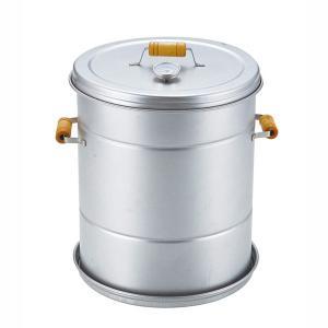 燻製器 くんせい器 スモーカー 家庭用 ビギナーセット 燻製 薫製 スモーク|kanaemina