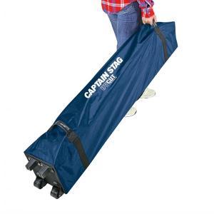 クイックシェード用キャスターバッグ 運搬収納バッグ|kanaemina