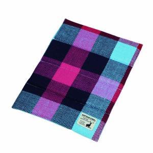 折り畳み座布団 折りたたみマット レジャーシート キャンプ アウトドア おしゃれ 軽量 軽い 携帯|kanaemina
