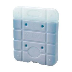 保冷剤 冷却材 時短凍結スーパーコールドパック 長時間 長持ち ハード Lサイズ 日本製|kanaemina