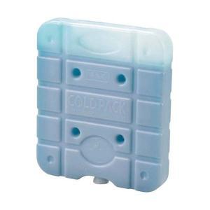 保冷剤 冷却材 時短凍結スーパーコールドパック 長時間 長持ち ハード Mサイズ 日本製|kanaemina