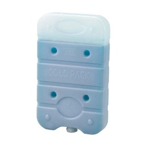 保冷剤 冷却材 時短凍結スーパーコールドパック 長時間 長持ち ハード Sサイズ 日本製|kanaemina