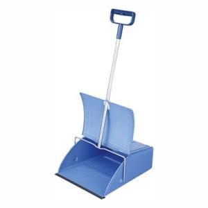 ぶんちり ブンチリ 移動清掃用 耐久性(ちりとり/塵取り)|kanaemina