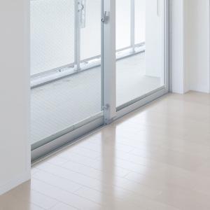 窓の結露対策グッズ 珪藻土 水滴 結露吸水ホルダー 窓ガラス幅 約80cm用 窓ガラス1枚分