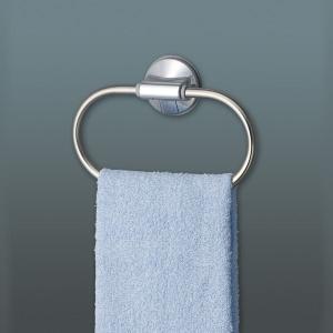 ■商品説明 錆にくく丈夫なステンレス製リング 浴室や洗面所で使いやすく丈夫。 取り付ける壁面やインテ...