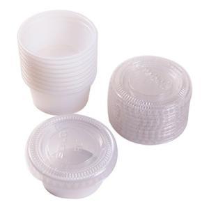 ドレマカップ 10個入×20セット|kanaemina