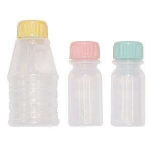 ソース ドレッシングボトル(大サイズ1個・小サイズ2個×10セット)|kanaemina