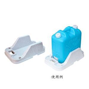 灯油缶トレイ 収納トレー 灯油缶置き ポリタンクケース 下敷き|kanaemina